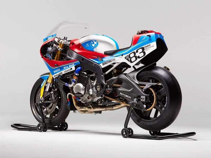 motowish-Praem-BMW-S1000RR-3