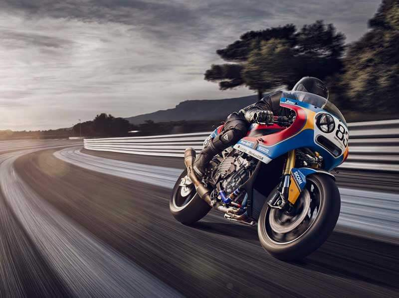 motowish-Praem-BMW-S1000RR
