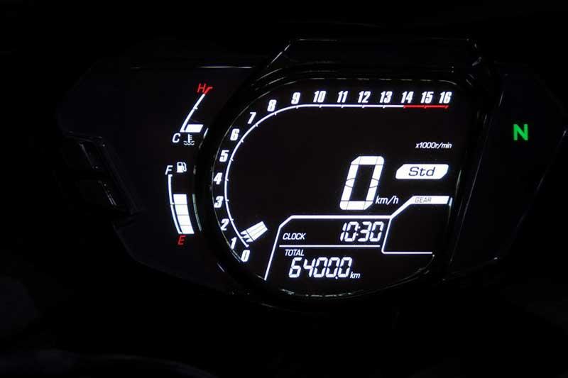 motowish honda cbr250rr - Honda CBR 250RR ใหม่ มาใน 3 โหมดการขับขี่ พร้อมคันเร่งไฟฟ้า - อีกหนึ่งข่าวที่มีการพูดถึงกันเป็นอย่างมากในอินโดนีเซีย สำหรับ Honda 250 รุ่นต่อไป นั่นก็คือ CBR250RR  ที่จะมาพร้อมกับ 3 โหมดการขับขี่ อันได้แก่ โหมด Racing Sport, Racing และ Dynamic โดยทำงานร่วมกับคันเร่งไฟฟ้า เพื่อให้