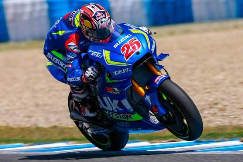 MotoGP สนาม 5 ลอเรนโซ่โชว์เนียน เขียนประวัติแชมป์ 4 สมัยที่เลอมองส์ | MOTOWISH 86