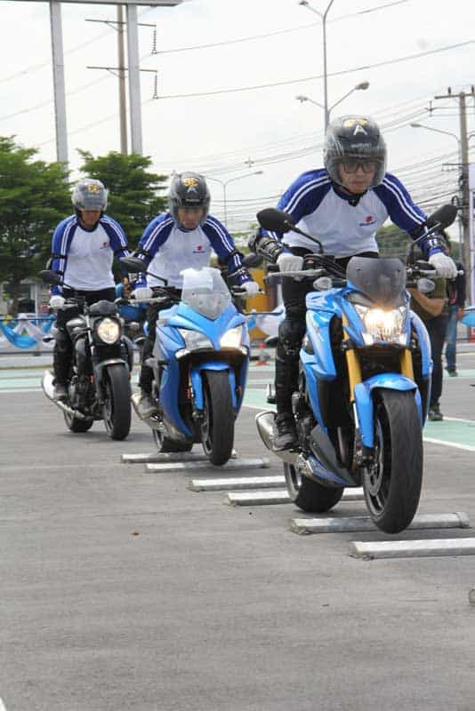 motowish-suzuki-riding-school-3