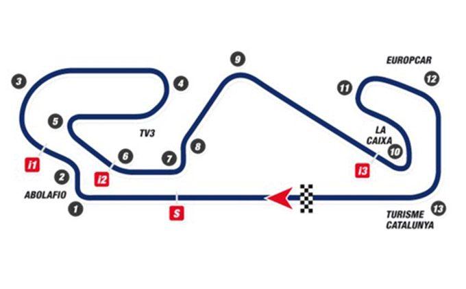 Catalunya-2015-motogp