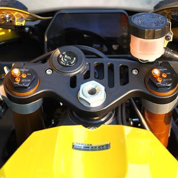 MotoWIsh-Yamaha-R1-60th-2015-16