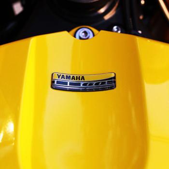 MotoWIsh-Yamaha-R1-60th-2015-18