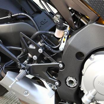 MotoWIsh-Yamaha-R1-60th-2015-29