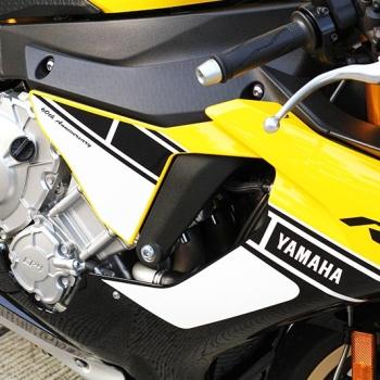 MotoWIsh-Yamaha-R1-60th-2015-30