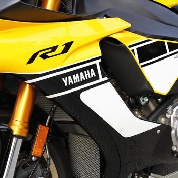 MotoWIsh-Yamaha-R1-60th-2015-33