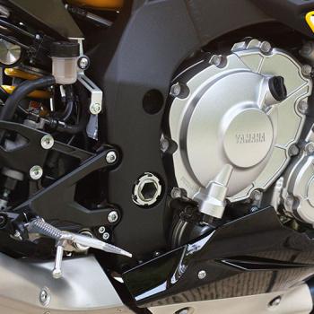 MotoWIsh-Yamaha-R1-60th-2015-40