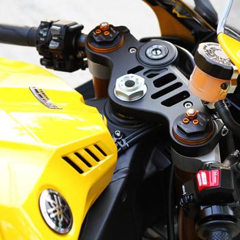 MotoWIsh-Yamaha-R1-60th-2015-48