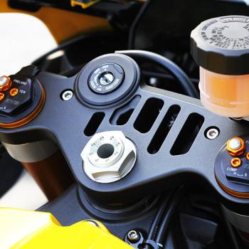 MotoWIsh-Yamaha-R1-60th-2015-49