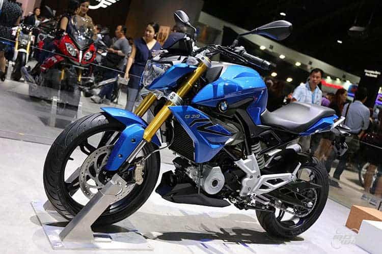 MotoWish-Bigbike-BMW-G310R-2