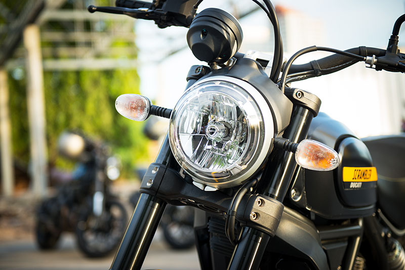 MotoWish-Ducati-Scrambler-Icon-12