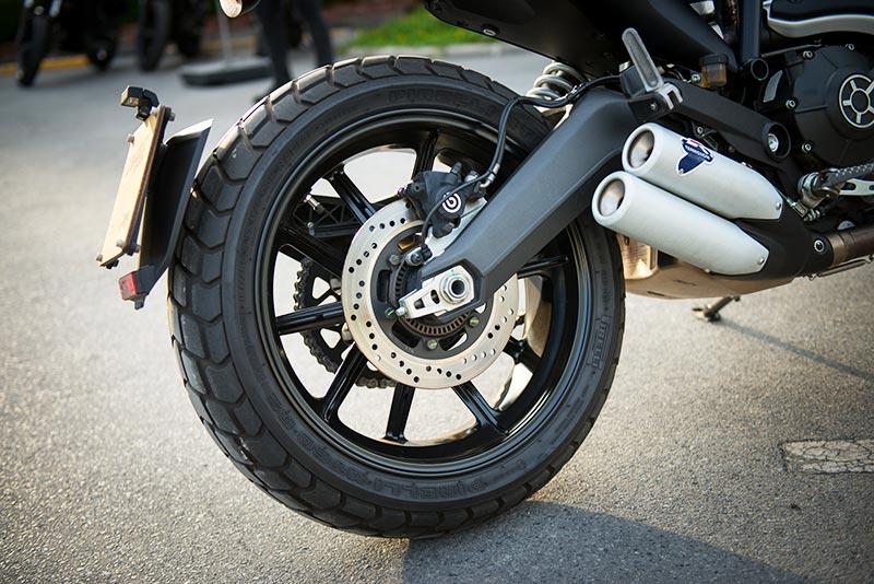 MotoWish-Ducati-Scrambler-Icon-9
