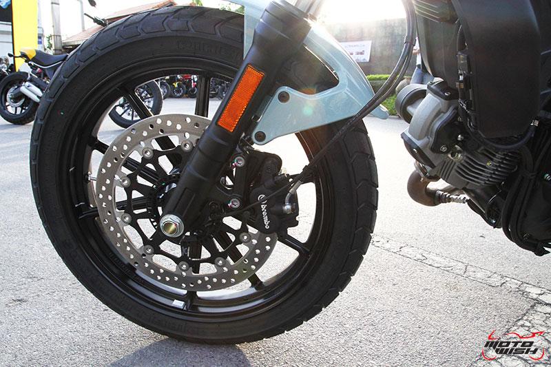 MotoWish-Ducati-Scrambler-Sixty2-15