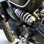 ตะลุยกลางเมืองไปกับ Ducati Scrambler Sixty2 VS ICON มีความแนว มีความเท่ห์ !!! | MOTOWISH 131