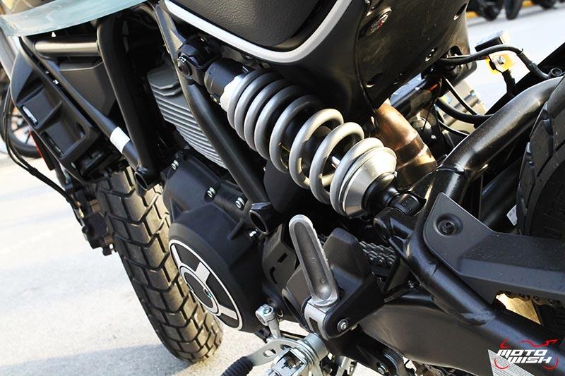 MotoWish-Ducati-Scrambler-Sixty2-24