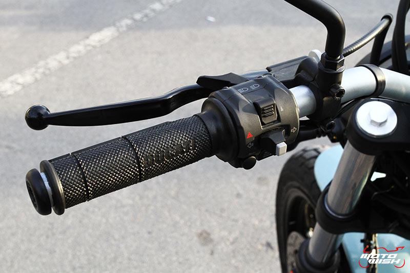 MotoWish-Ducati-Scrambler-Sixty2-26
