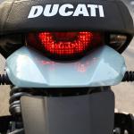 ตะลุยกลางเมืองไปกับ Ducati Scrambler Sixty2 VS ICON มีความแนว มีความเท่ห์ !!! | MOTOWISH 134