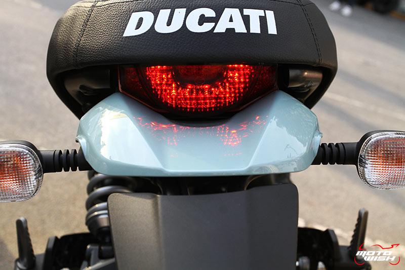 MotoWish-Ducati-Scrambler-Sixty2-27