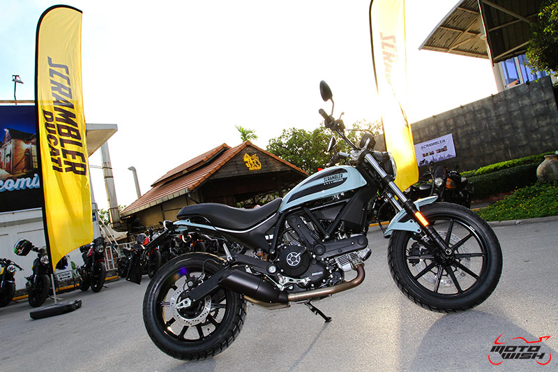 MotoWish-Ducati-Scrambler-Sixty2-29