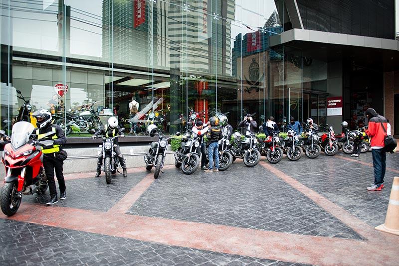 MotoWish-Ducati-Scrambler-in-the-City-2