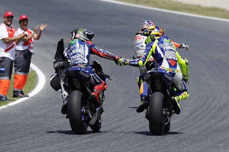 เวลาถ่ายทอดสด MotoGP, Moto2 สนามที่ 15 Motegi ประเทศญี่ปุ่น ทำไมถึงชื่อ ทวิน ริง โมเตกิ ??? | MOTOWISH 21