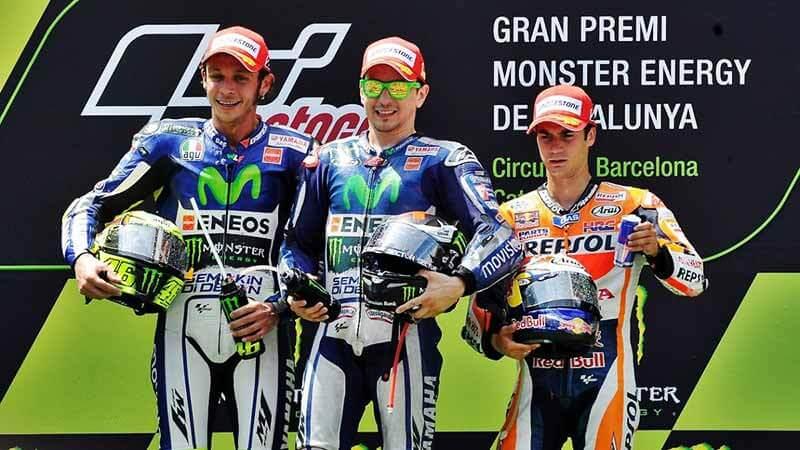 MotoWish-Live-3SD-MotoGP-Catalunya-2016-4