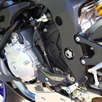 MotoWish-Yamaha-R1M-2016-43
