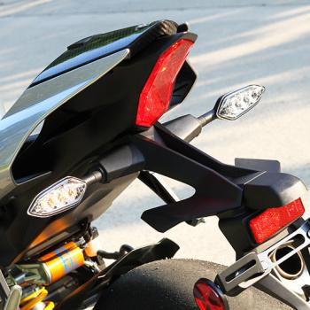 MotoWish-Yamaha-R1M-2016-46