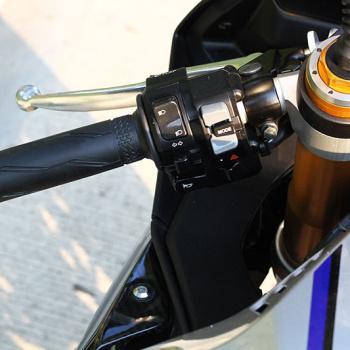 MotoWish-Yamaha-R1M-2016-55