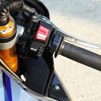 MotoWish-Yamaha-R1M-2016-56