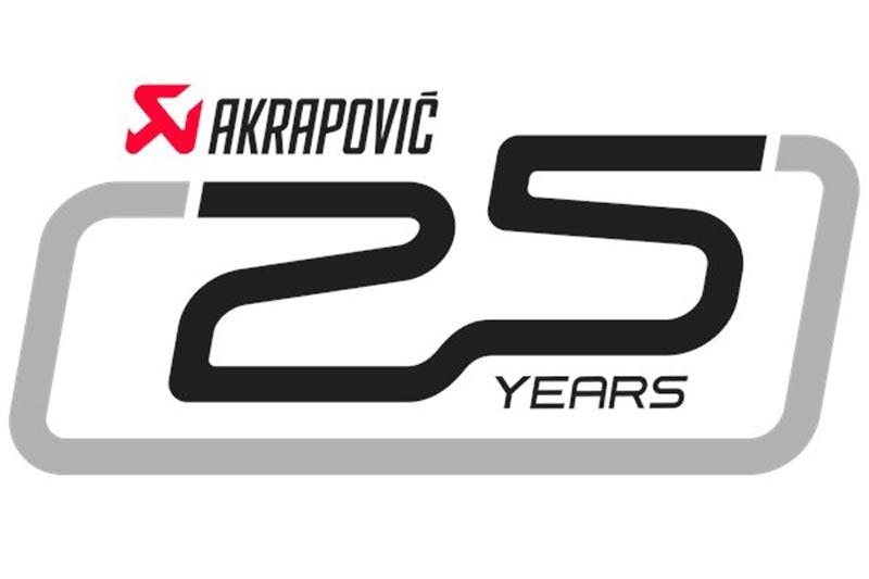 motowish-Akrapovic-Limited-Edition-25-years-8