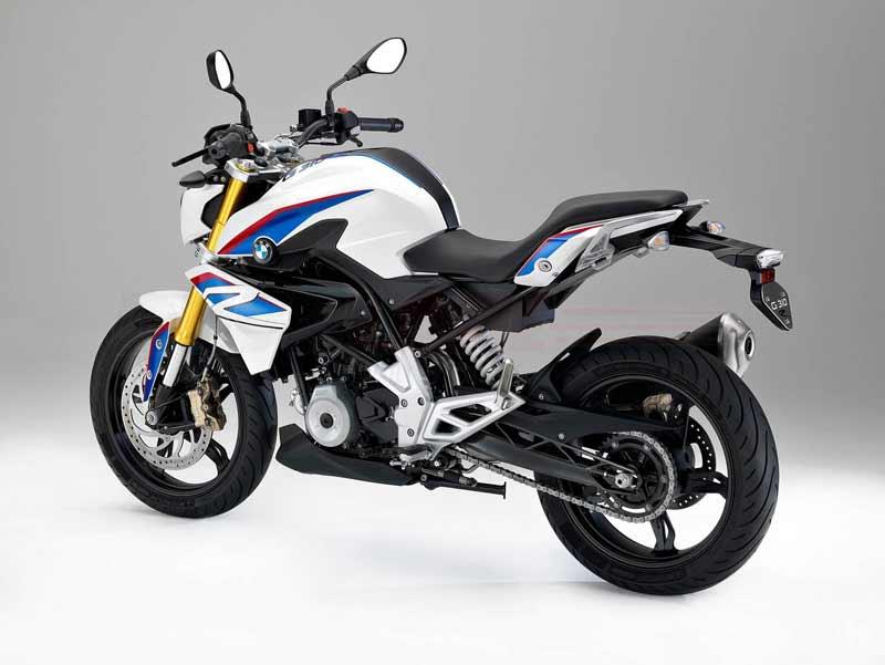 motowish-BMW-G310R-1