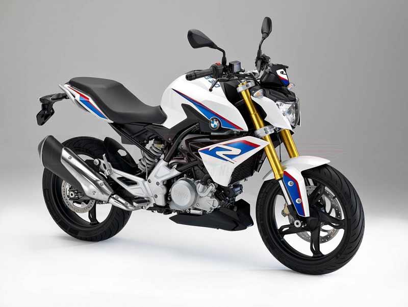 motowish-BMW-G310R-2