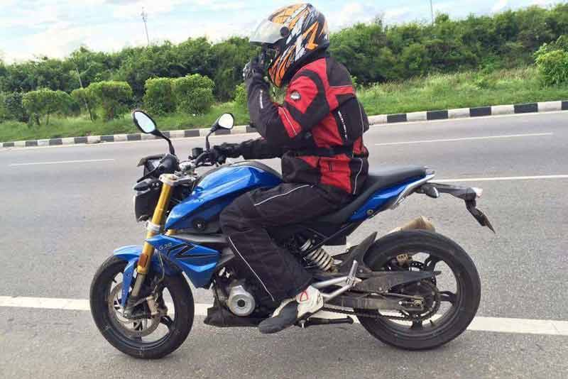 motowish-BMW-G310R-9