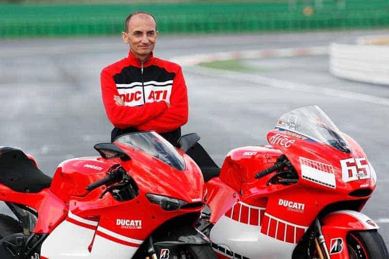 motowish-Ducati-ceo-wheel-
