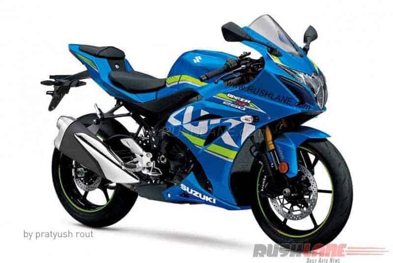 motowish-Suzuki-Gixxer-250-render