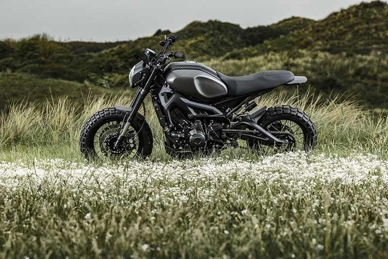 motowish-XSR900MONKEEBEAST-3