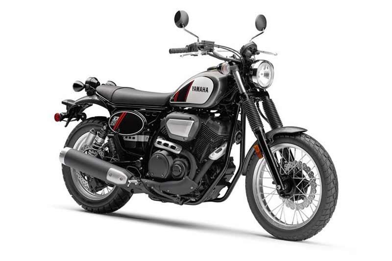motowish-yamaha-scr950-1