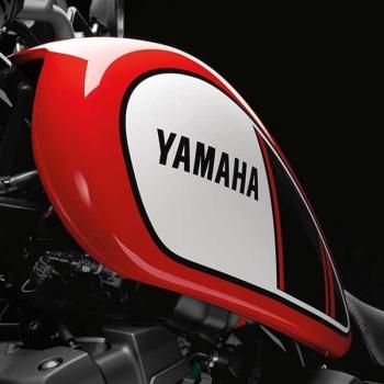 motowish-yamaha-scr950-11