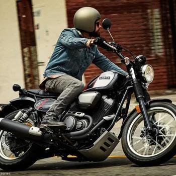 motowish-yamaha-scr950-12