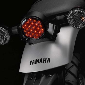 motowish-yamaha-scr950-5