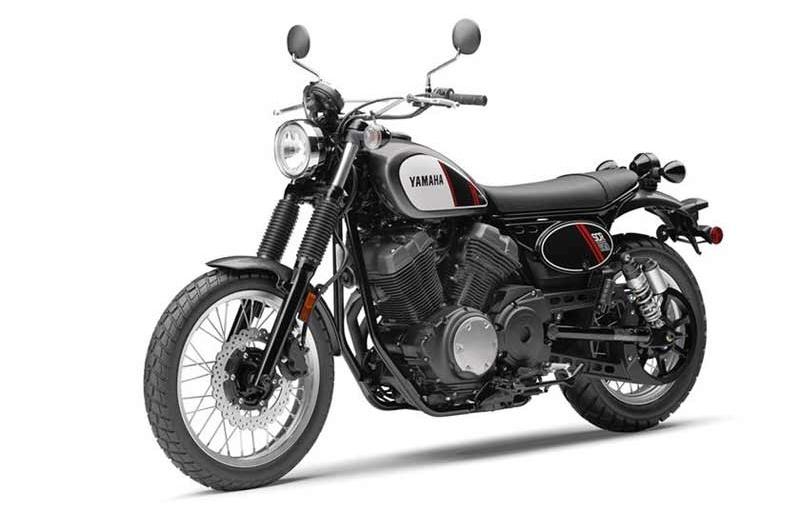 motowish-yamaha-scr950