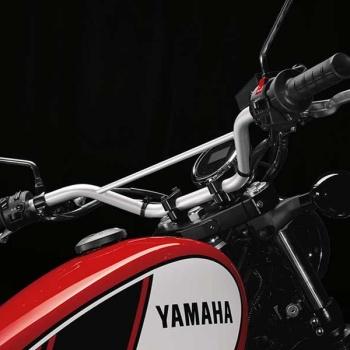 motowish-yamaha-scr950-9