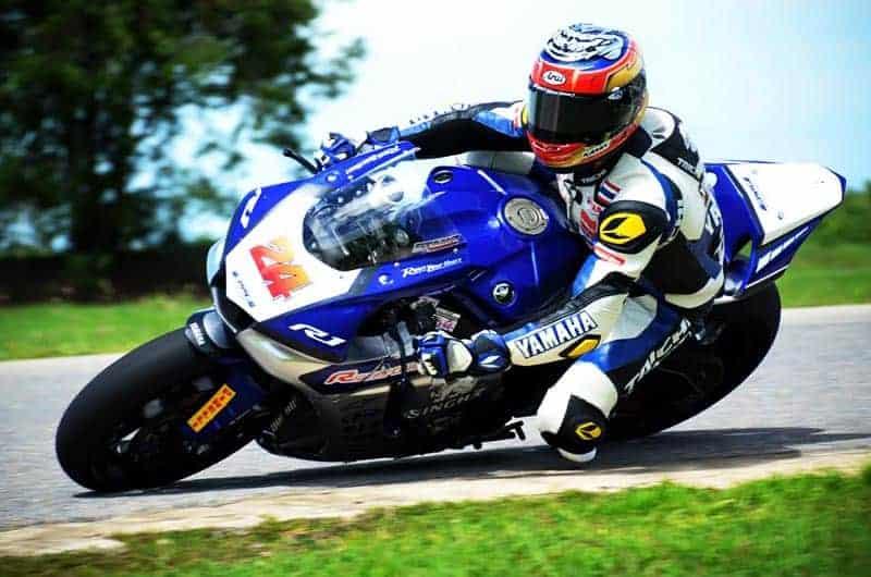 R2M Superbike SB1 , SB2 รุ่นใหญ่สุดของเมืองไทย ทีมโรงงานและทีมอิสระใส่กันยับ !!! | MOTOWISH 150