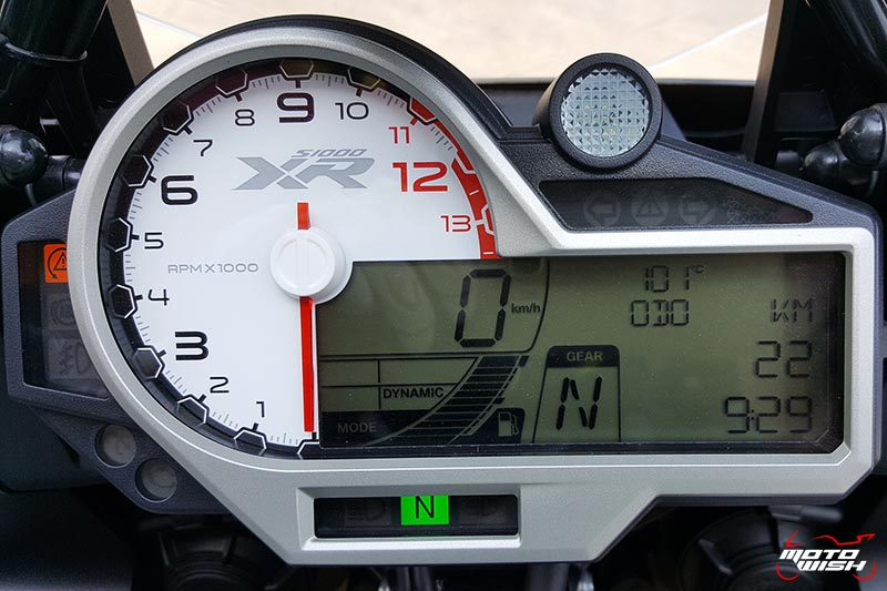 MotoWish-BMW-S1000XR-1