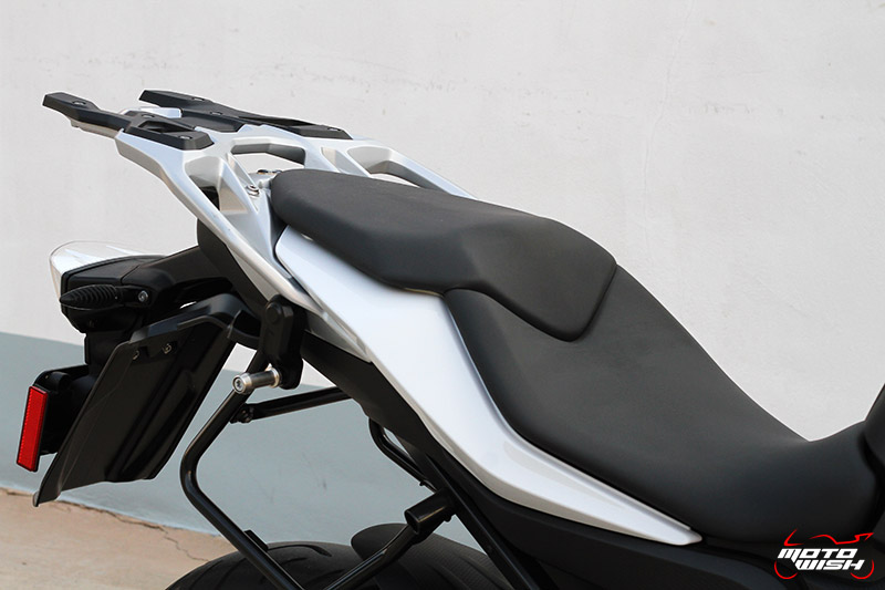 MotoWish-BMW-S1000XR-10