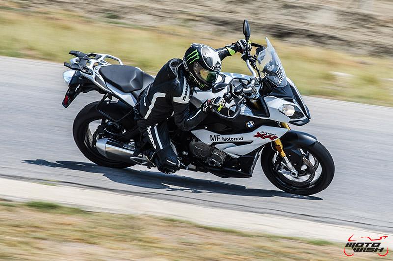 MotoWish-BMW-S1000XR-16