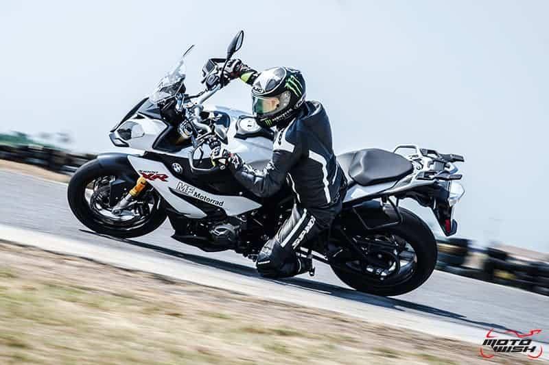 MotoWish-BMW-S1000XR-17