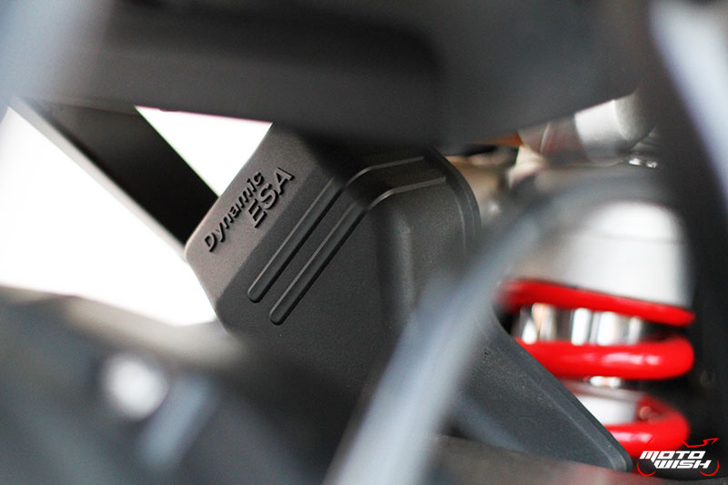 MotoWish-BMW-S1000XR-20